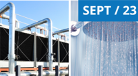 How to Maximize Efficiency in Potable and Utility Water SEPT 23