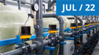 Importance of Verification and Role of Equipment JUL 22