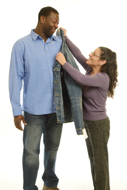 Product Description Created just for our big and tall customer, this shirt features a.