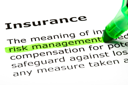 Insurance terminology from Schwartz Insurance Group