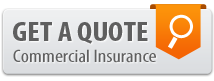 Louisville insurance, Louisville commercial insurance, Schwartz Insurance Group