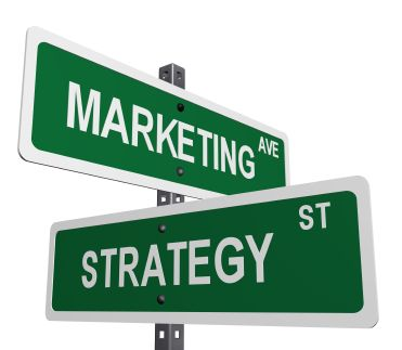 attorney internet marketing strategy