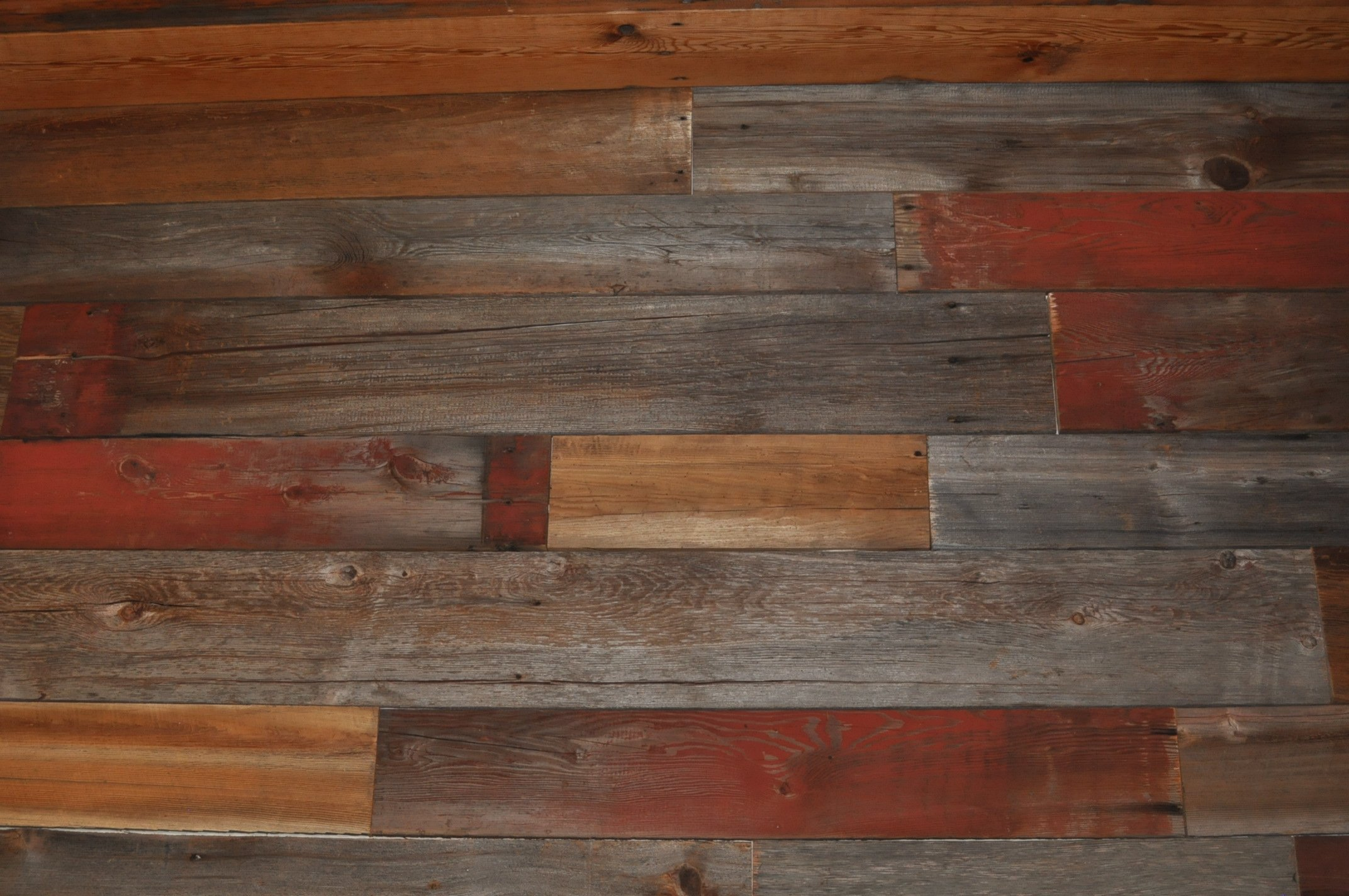 Make free scrap wood orange county project shed Reclaimed woods
