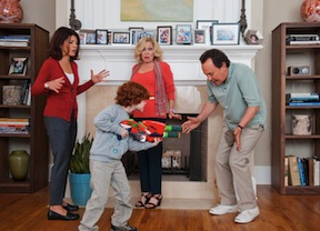 billy crystal bette midler marisa tomei in parental guidance