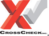 CrossCheck, Inc.