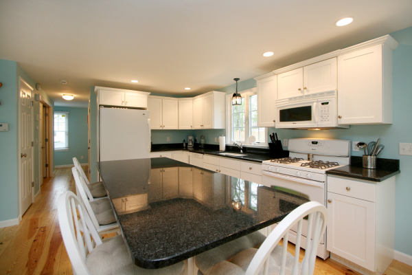 kitchens | Cape Cod Custom Builder | Cape Cod Home Renovation