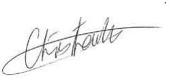 signature-ct