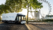 Volta Trucks Calls for Greater Ambition in the UK Government Transport Decarbonisation Plan