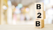 Creating a Strong Corporate Brand in B2B Manufacturers