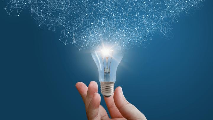 The Gartner 2020 Magic Quadrant for Field Service Management Paints a Picture of Progress