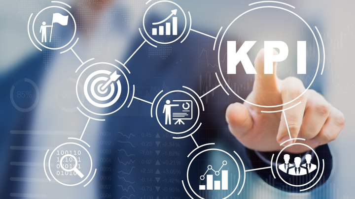 What KPI Measurement Does and Doesn't Tell Us
