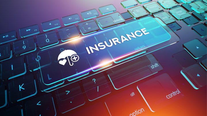 Mactavish Reports Businesses Are Facing Huge Increase In Their Insurance Premiums in 2021
