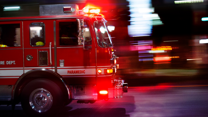Autotalks and Applied Information Partner to Help Emergency Vehicles Arrive Faster