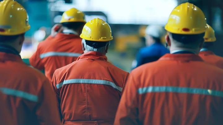 Overwhelmingly Staff Utilization is the Biggest Issue in Workforce Management