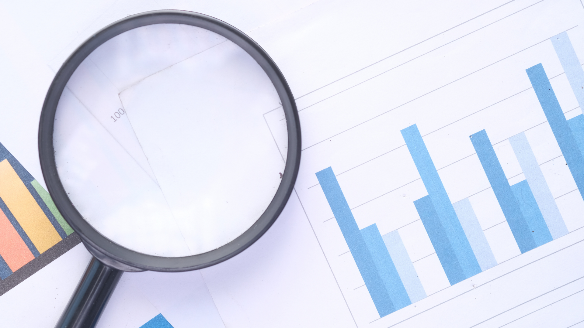 The Key Metrics Used to Track and Measure Success in Workforce Management