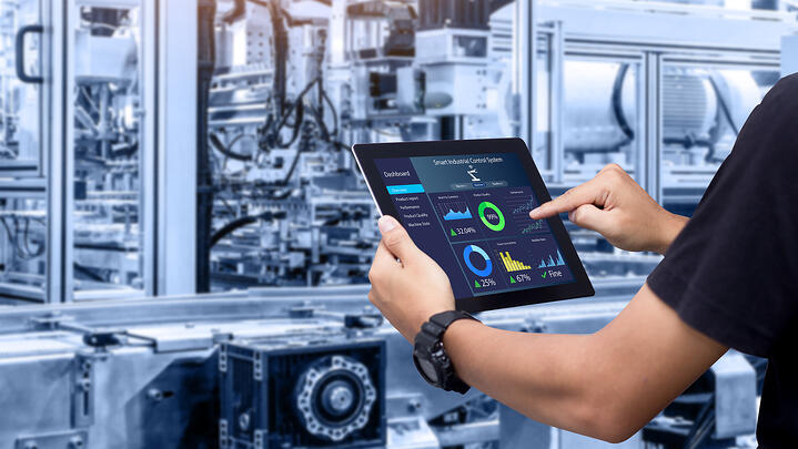 The Introduction of Augmented Reality Will Mean Re-Thinking the Role of the Field Service Engineer