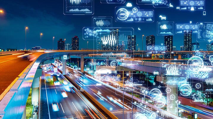 Research Debrief:Are we on the cusp of an IoT based revolution in the field service sector?