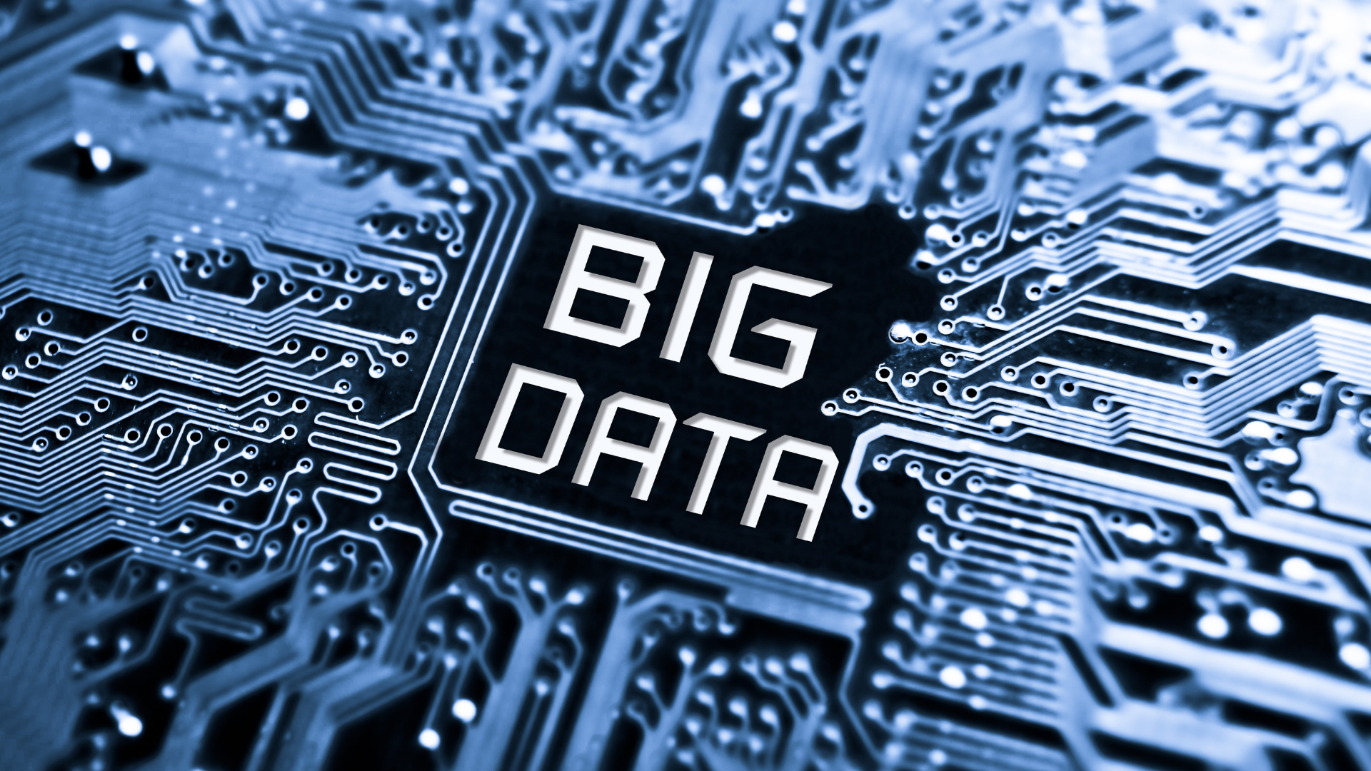 Just How Big is Big Data for Field Service Operations
