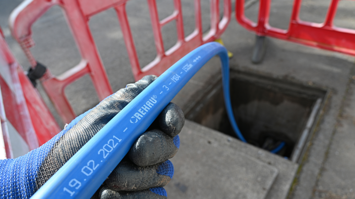 Future-proofing the Rural Fibre Installations of Today