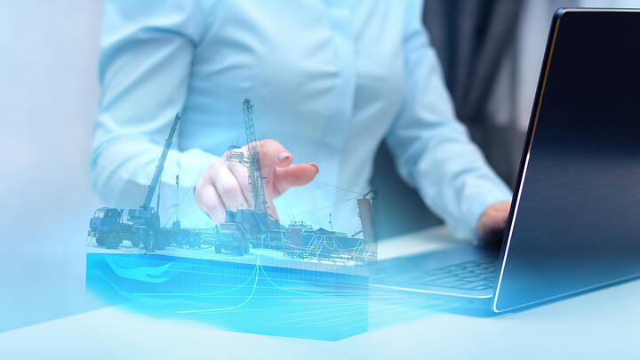 Is Augmented Reality Set to Become a Key Part of the Field Service Toolkit?