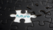 Is the blended workforce the future of field service
