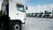 Aircargo Transport Tracks Vehicle Theft Using Vimcar's GPS-Tracking Software
