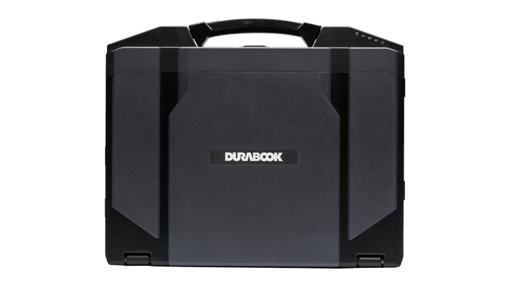 Hands On Hardware Review: Durabook S14I Semi Rugged Laptop