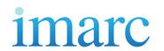 imarc-logo-gradient