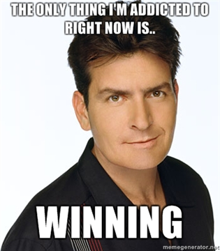 [Game]Destroy The Pic Above You - Page 2 Charlie-sheen-winning-resized-600
