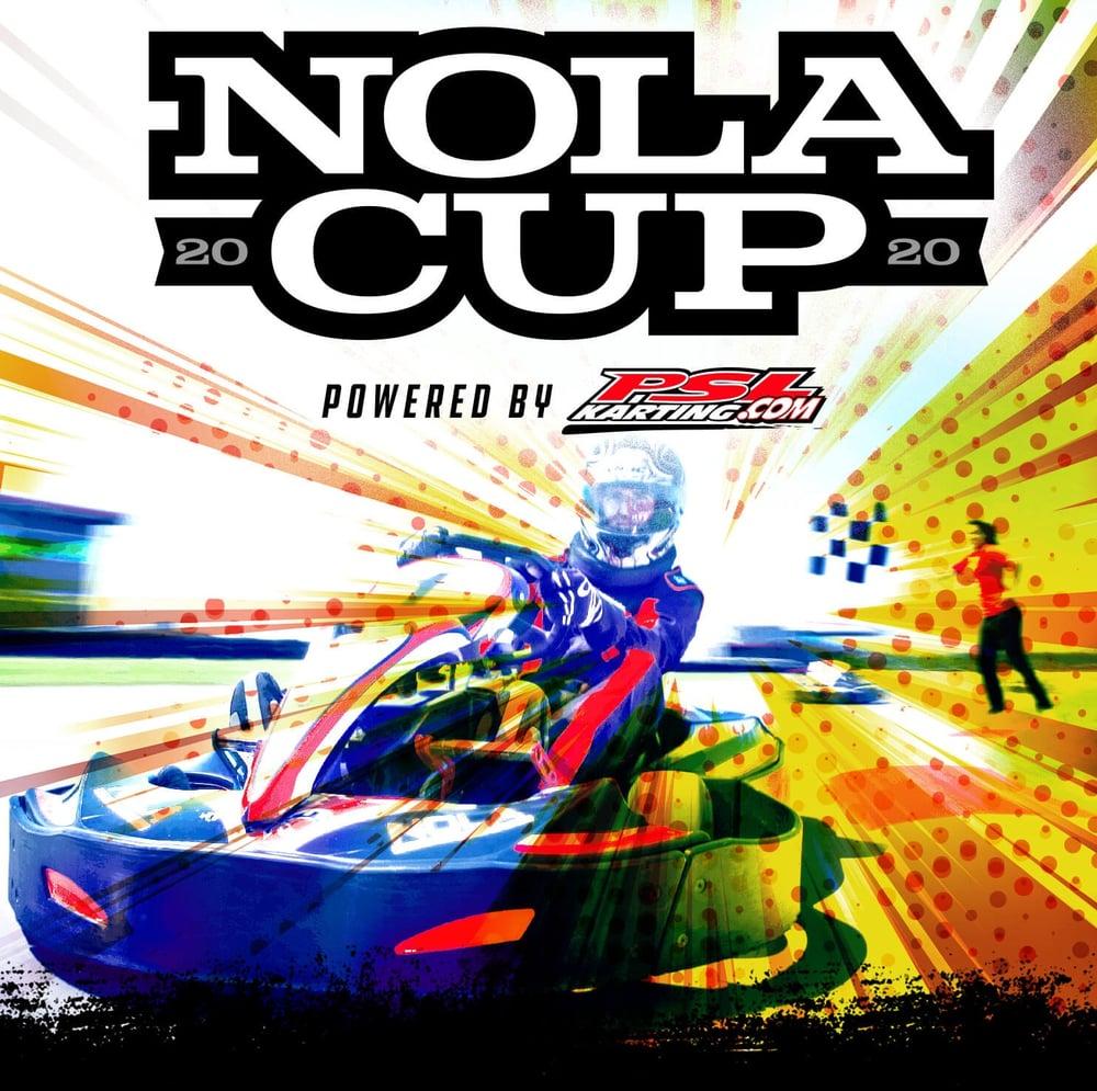 nola-cup_r4_rfp-square