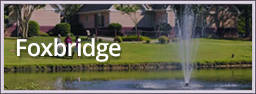 assisted living foxbridge