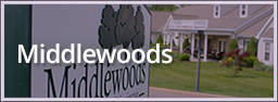 assisted living middlewoods