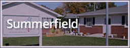 assisted living summerfield