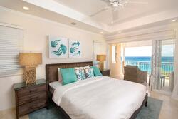 Moving to Barbados - Your Options for Living in Paradise