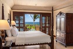 How to Quarantine and—If Necessary—Isolate in Barbados Luxury