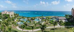 Quarantine In Paradise -Why Barbados' New Rules May Not Ruin Your Trip