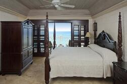 Five Reasons You Will Enjoy—Yes, Enjoy—Quarantine At The Crane In Barbados