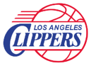 client-logo-clippers