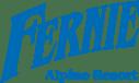 client-logo-fernie