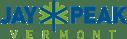 client-logo-jaypeak