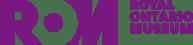client-logo-rom