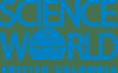 client-logo-science