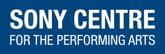 client-logo-sony