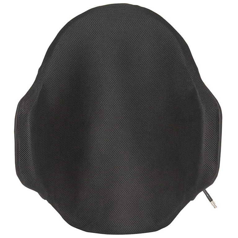 AG6-Front-800x800-1