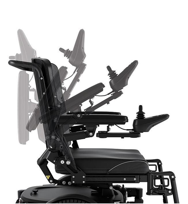 M1_NPO_flipp up armrest_WEB
