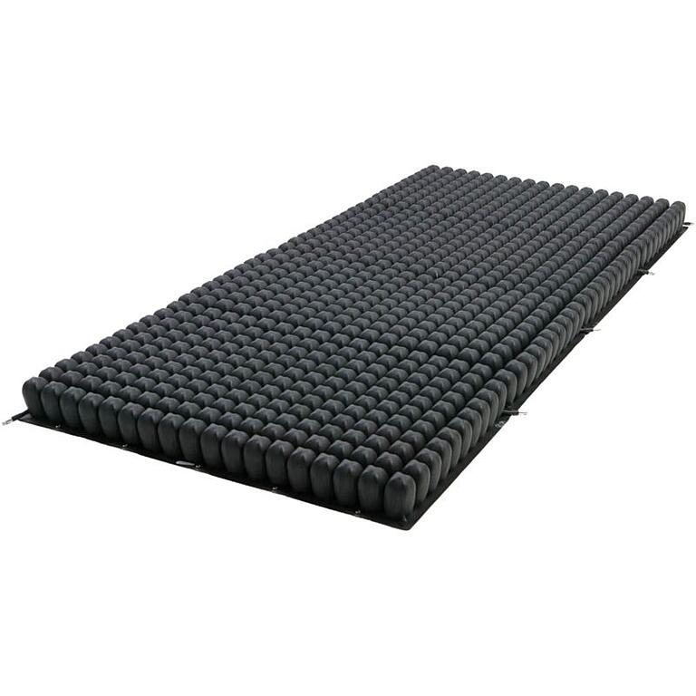 ROHO®-DRY-FLOATATION®-MATTRESS-OVERLAY-SYSTEM-min-800x800 (1)