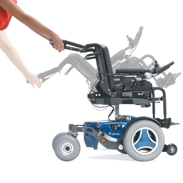 Stroller-min-800x800