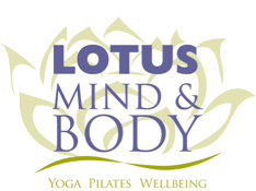 providing an integrated wellness experience within a serene and compassionate environment