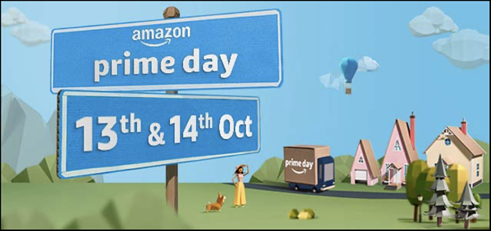 How to Compete Against Amazon with Optimised Marketing & Pricing Strategies