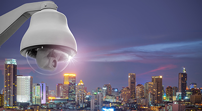 Video System Monitoring Evolves to Meet Existing Needs